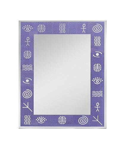 Зеркало Абориген
