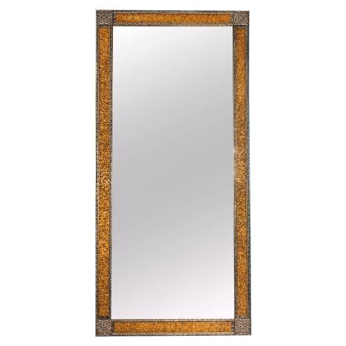 Зеркало Бисер